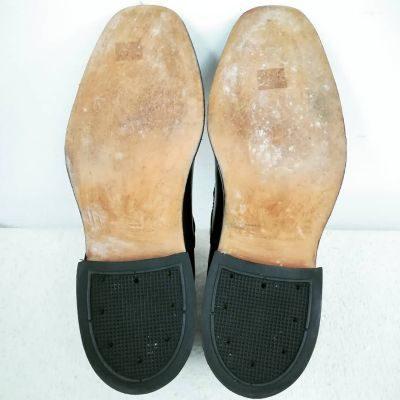 freeman-ankleboots-4