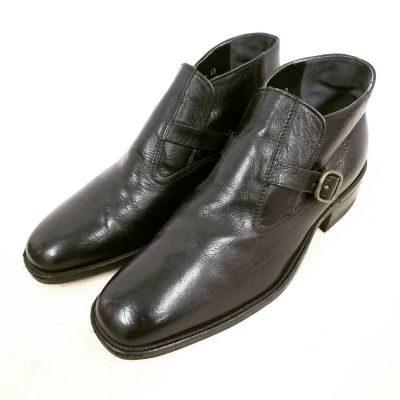 freeman-ankleboots