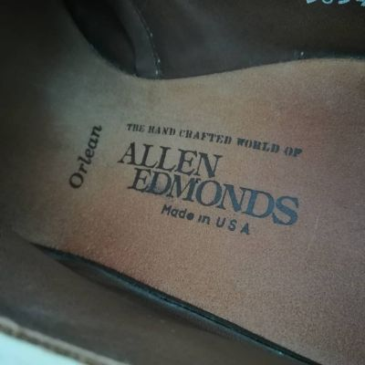 allenedmonds-whitebucks-orlean-2