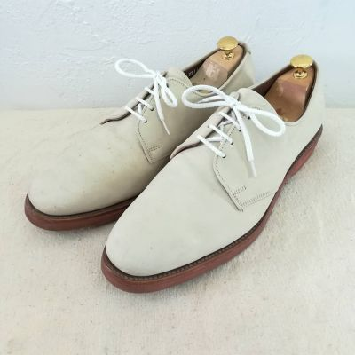 allenedmonds-whitebucks-orlean