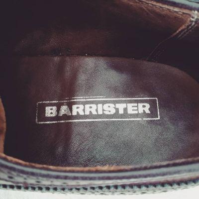 barrister-longwingtip-2