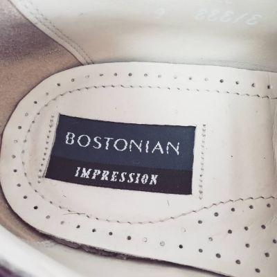 bostonian-impression-2