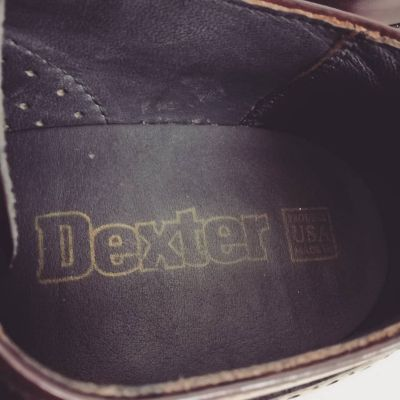 dexter-wingtip-usa-4