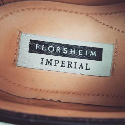 florsheim-imperial-longwing-2
