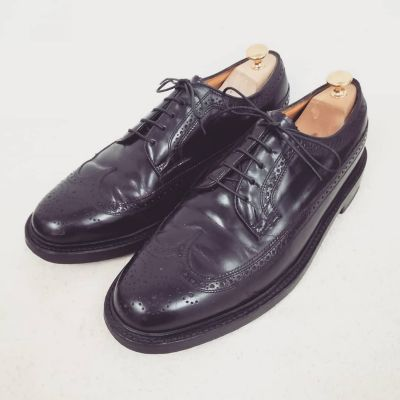 florsheim-imperial-longwing