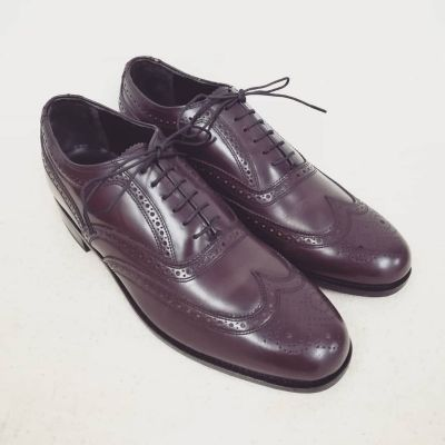 florsheim-shortwing-1