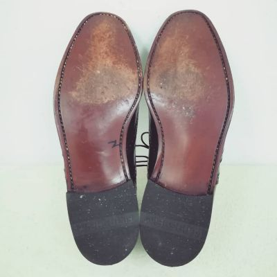 florsheim-shortwing-3