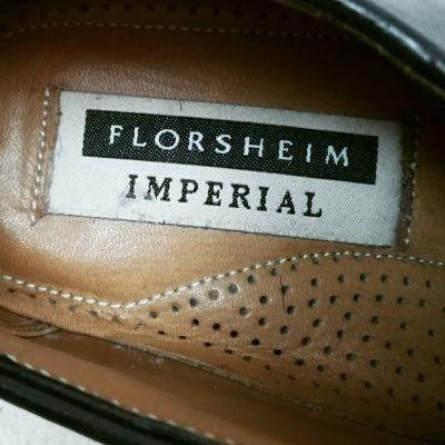 florsheim-small-size-2