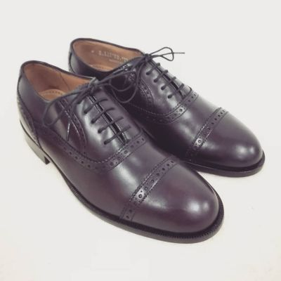 imperial-florsheim-small-1