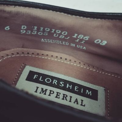 imperial-florsheim-small-3