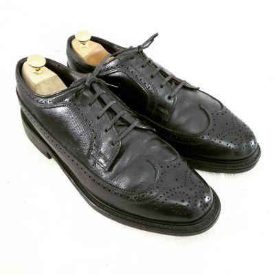 jc-penny-shoe-classics-1
