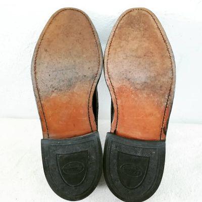 jc-penny-shoe-classics-3