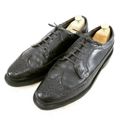 jc-penny-shoe-classics