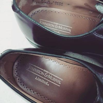 johnston-murphy-80s-limited-2