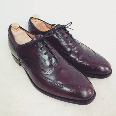 johnston-murphy-limited-wingtip-1