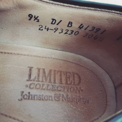 johnston-murphy-limited-wingtip-2