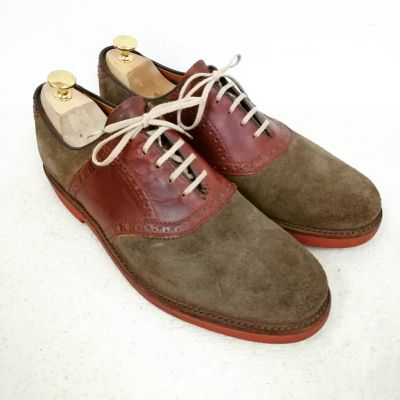 llbean-saddle-shoes-1
