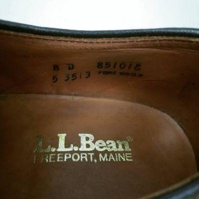 llbean-saddle-shoes-2