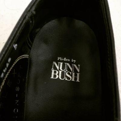nunnbush-utip-4