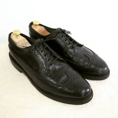 shoe-classics-longwing-1