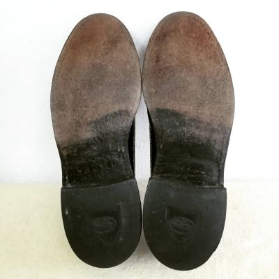 shoe-classics-longwing-2