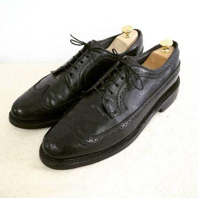 shoe-classics-longwing
