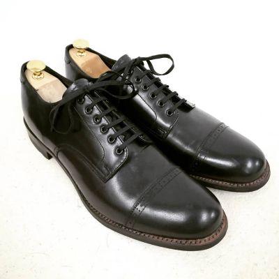 stacy-adams-black-madison-1