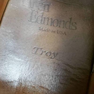 troy-allen-edmonds-3