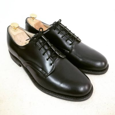 uavy-serviceshoes-deadstock-1