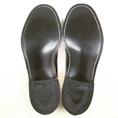 uavy-serviceshoes-deadstock-2