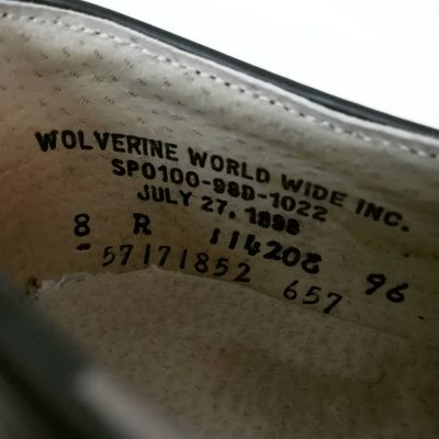 uavy-serviceshoes-deadstock-3