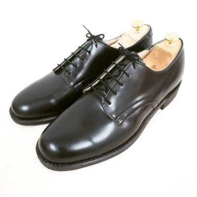 uavy-serviceshoes-deadstock