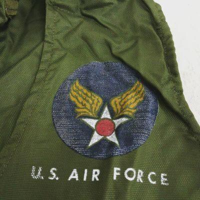 50s-us-airfore-e1-radio-vest-6