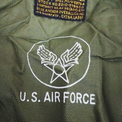 50s-us-airfore-e1-radio-vest-7
