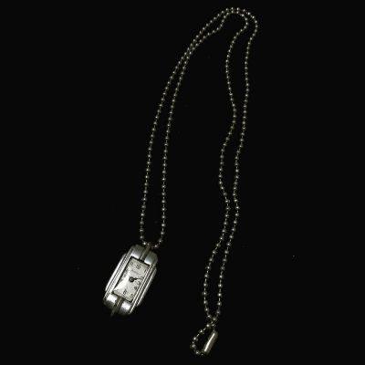 antique-watch-necklace