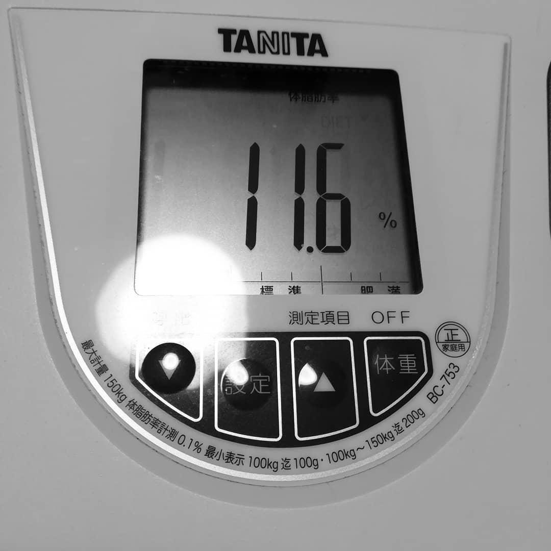 aoyama-kenichi-3