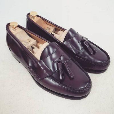 bass-tassel-loafer-1