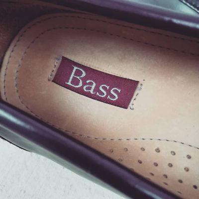 bass-tassel-loafer-2