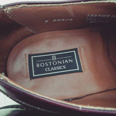 bostonian-classics-captoe-3