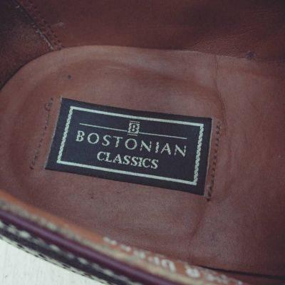 bostonian-wingtip-usa-2