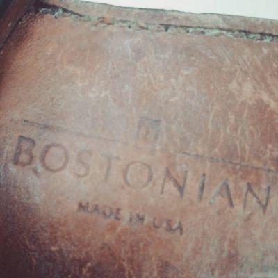bostonian-wingtip-usa-3