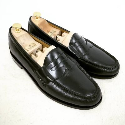 cole-haan-penney-loafer-1
