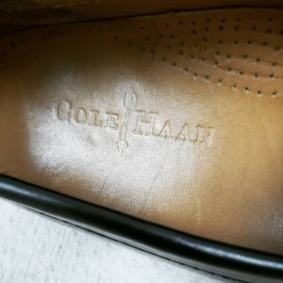cole-haan-penney-loafer-2