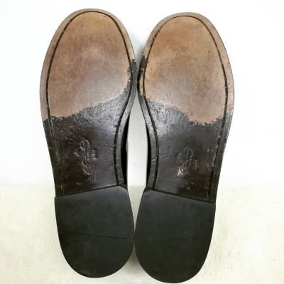 cole-haan-penney-loafer-3