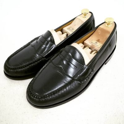 cole-haan-penney-loafer