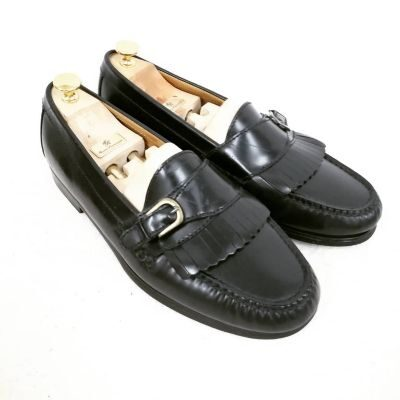 cole-haan-quilt-loafer-1