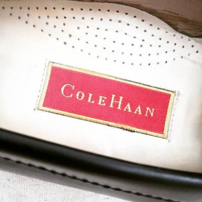 colehaan-quilt-loafer-1