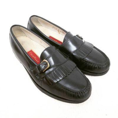 colehaan-quilt-loafer-2