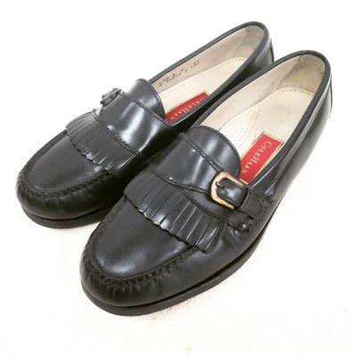 colehaan-quilt-loafer