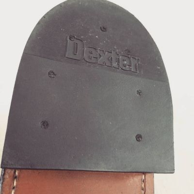 dexter-longwing-usa-3